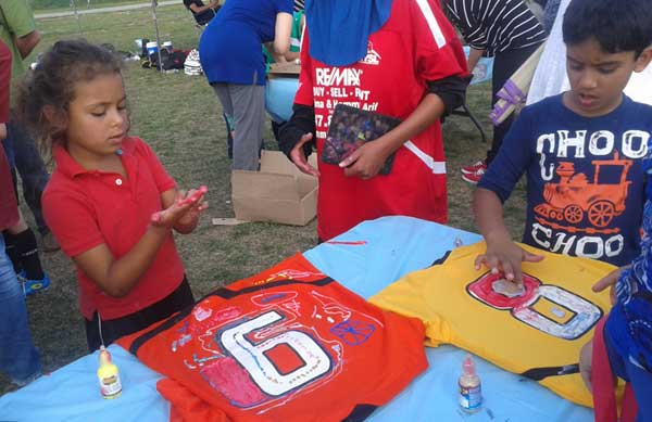 jersey-painting